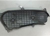 Защита (кожух) ремня ГРМ Toyota Dyna 6034923 #1
