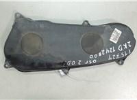 Защита (кожух) ремня ГРМ Toyota Dyna 6034923 #2