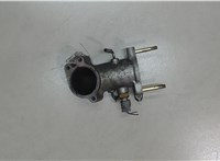 Трубопровод, шланг Toyota Dyna 6034924 #1