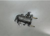 Трубопровод, шланг Toyota Dyna 6034924 #2