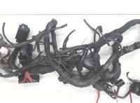 Жгут проводов управления двигателем Audi A6 (C6) Allroad 2006-2008 6042829 #2