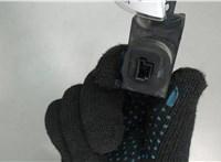Камера заднего вида BMW 7 E65 2001-2008 6044834 #2