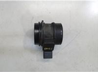 5WK9628 Измеритель потока воздуха (расходомер) Peugeot 806 6048393 #1
