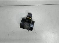 5WK9628 Измеритель потока воздуха (расходомер) Peugeot 806 6048393 #3