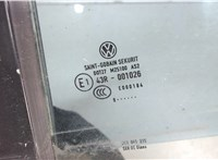 Стекло форточки двери Volkswagen Passat CC 2008-2012 2609847 #2
