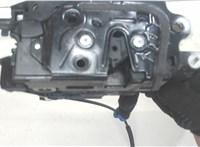 5N2837015C Замок двери Volkswagen Passat CC 2008-2012 6048946 #2