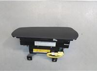 Подушка безопасности (Airbag) KIA Sportage 2004-2010 6051862 #1