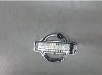 Эмблема Nissan Micra K11E 1992-2002 6053680 #2