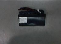 5wk49111 Блок управления (ЭБУ) BMW 6 E63 2004-2007 6054290 #1