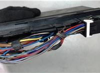5wk49111 Блок управления (ЭБУ) BMW 6 E63 2004-2007 6054290 #3