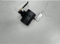 5WK97001 Измеритель потока воздуха (расходомер) Citroen C6 6055060 #3