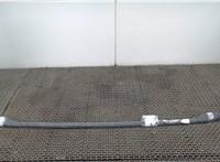 3C9860026B Дуги на крышу (рейлинги) Volkswagen Passat 6 2005-2010 6055244 #1