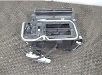 Отопитель в сборе (печка) Man 4-Serie TGA 2000-2008 6057775 #1