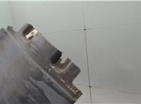 Крыло кабины Man 4-Serie TGA 2000-2008 6058932 #2