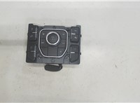 Джойстик мультимедиа Haval H6 Coupe 6058957 #1