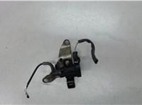 9652570180 Клапан управления турбины (актуатор) Citroen Berlingo 2008-2012 6062637 #1