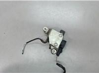 9652570180 Клапан управления турбины (актуатор) Citroen Berlingo 2008-2012 6062637 #2