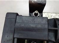 9652570180 Клапан управления турбины (актуатор) Citroen Berlingo 2008-2012 6062637 #3