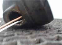 Фара рабочего освещения Iveco Stralis 2007-2012 6063315 #2
