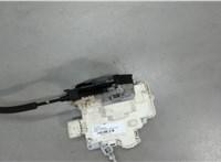 3C4839016C Замок двери Audi Q7 2006-2009 6063720 #1