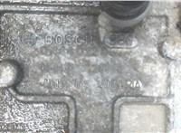 504193263 / 504365261 / 504374326 Насос AdBlue, модуль Iveco EuroCargo 2 2002-2015 6063923 #3