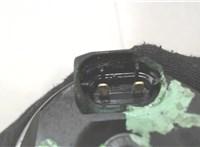 Двигатель регулировки фаз газораспределения, valvetronic BMW 3 E90 2005-2012 6065910 #3