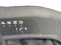 Чехол (кожух) кулисы КПП BMW 5 E60 2003-2009 6068064 #2