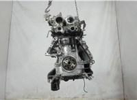 Двигатель (ДВС на разборку) Mazda 6 (GJ) 2012-2018 6070084 #3