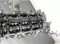 Двигатель (ДВС на разборку) Mazda 6 (GJ) 2012-2018 6070084 #5
