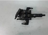 Кран 4-х контурный DAF 55 1995-2002 6072841 #2