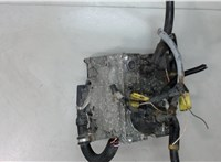 7421161862 Насос AdBlue, модуль Renault Midlum 2 2005- 6072911 #1