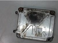 60100000 P04 Блок управления (ЭБУ) Renault Midlum 2 2005- 6073049 #1