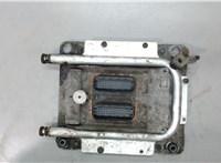 60100000 P04 Блок управления (ЭБУ) Renault Midlum 2 2005- 6073049 #2