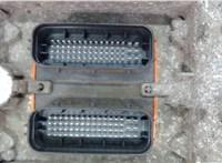 60100000 P04 Блок управления (ЭБУ) Renault Midlum 2 2005- 6073049 #4