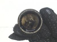 Пробка маслозаливная BMW 1 E87 2004-2011 6073347 #3