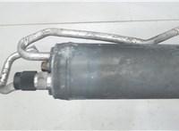 8200071647 Осушитель Renault Scenic 1996-2002 6073745 #2