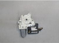 Двигатель стеклоподъемника Volvo V50 2004-2007 6073964 #1
