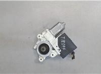 Двигатель стеклоподъемника Volvo V50 2004-2007 6073964 #2