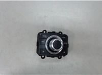 Джойстик мультимедиа Mazda 6 (GJ) 2012-2018 6076401 #1