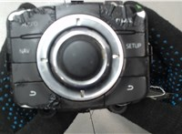 Джойстик мультимедиа Mazda 6 (GJ) 2012-2018 6076401 #2