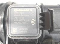 5wk97021 Измеритель потока воздуха (расходомер) Renault Modus 6077256 #2