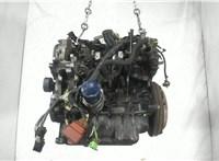 Двигатель (ДВС на разборку) Citroen Xsara-Picasso 6079733 #1