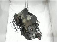 Двигатель (ДВС на разборку) Citroen Xsara-Picasso 6079733 #7
