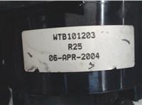Фильтр угольный Rover 25 2000-2005 6081191 #2