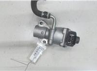 Клапан холостого хода Mazda 6 (GG) 2002-2008 6083497 #1