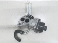 Клапан холостого хода Mazda 6 (GG) 2002-2008 6083497 #2
