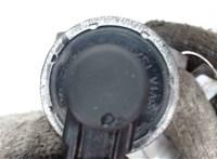 Клапан холостого хода Mazda 6 (GG) 2002-2008 6085267 #2