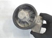 51063616002 Корпус фильтра охлаждающей жидкости Man TGX 2007-2012 6095536 #3