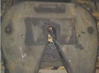 Седельно-сцепное устройство DAF LF 55 2001- 4646563 #1