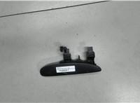 6025300830 Ручка двери наружная Renault Espace 3 1996-2002 6095957 #1